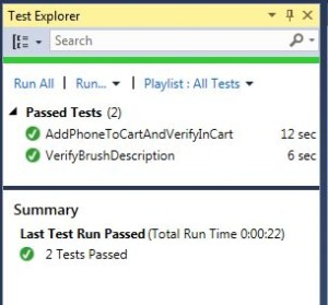 Result_Test_Explorer
